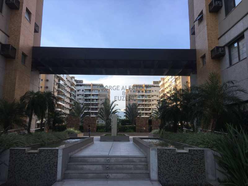 6e86cae2-3c2e-4536-af07-fb90d3 - Park Premium Recreio Residences - JAAP30051 - 5