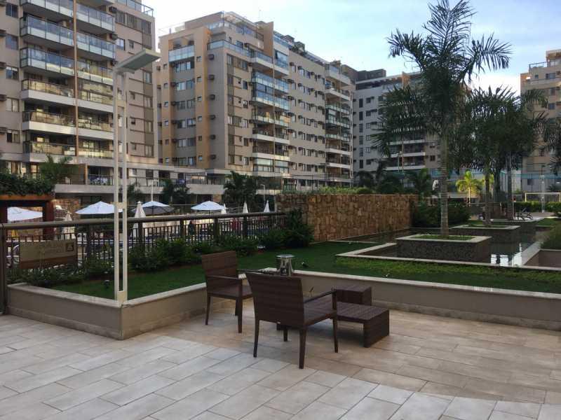 27a954a2-c883-4e23-aa08-21de8f - Park Premium Recreio Residences - JAAP30051 - 1