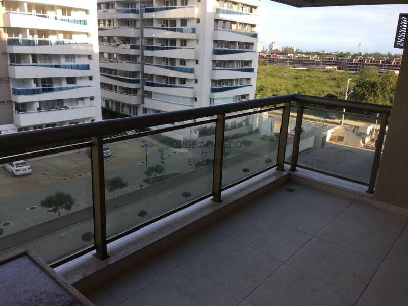 59a37629-654b-4de0-8d4f-5062be - Park Premium Recreio Residences - JAAP30051 - 6