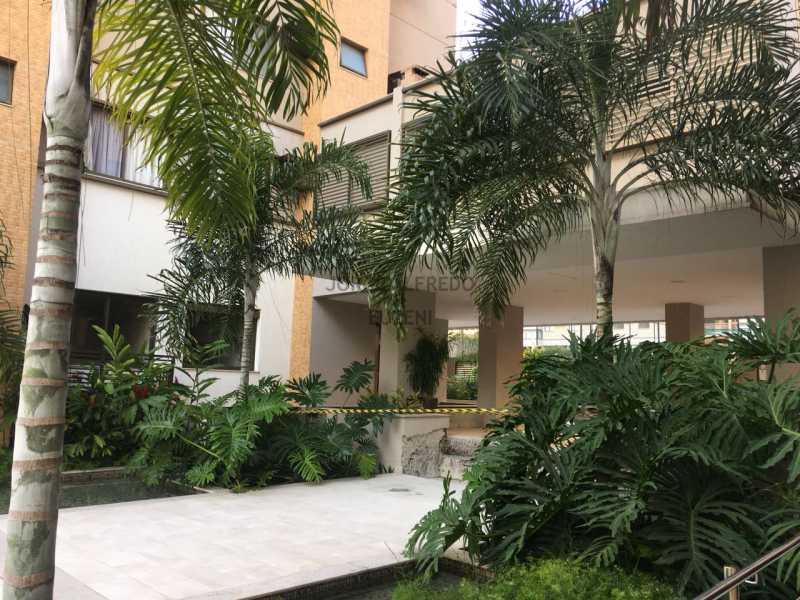80af423e-31a3-42c7-adf2-445b11 - Park Premium Recreio Residences - JAAP30051 - 8