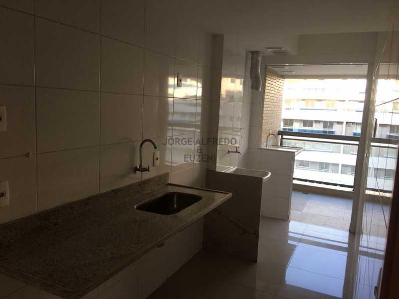 330de98e-a6e3-4bd3-a98e-51c70e - Park Premium Recreio Residences - JAAP30051 - 16