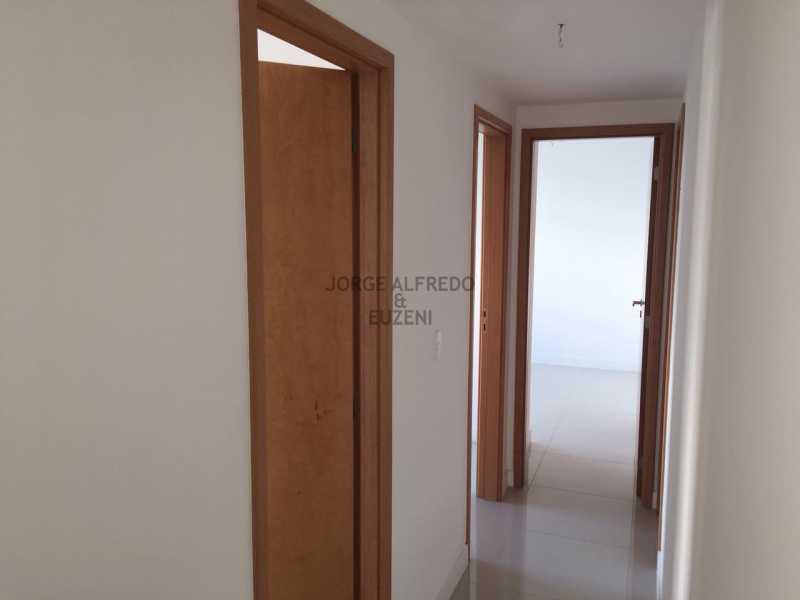 0826b82a-1472-4c7d-91ae-1feb44 - Park Premium Recreio Residences - JAAP30051 - 17
