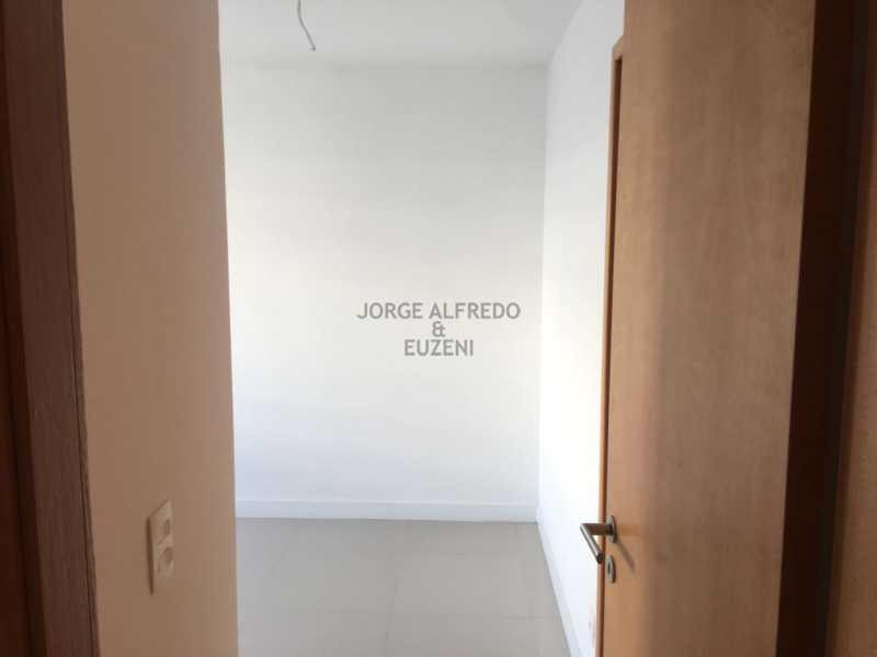 3980ed6b-5af3-40d0-9fdc-68d355 - Park Premium Recreio Residences - JAAP30051 - 18