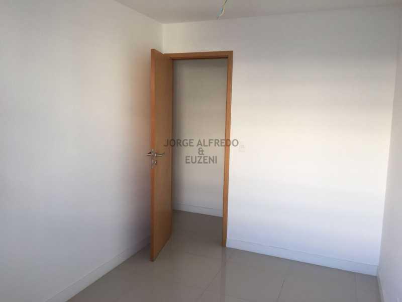 68053faa-3ee7-4a16-a6a8-4f099f - Park Premium Recreio Residences - JAAP30051 - 20
