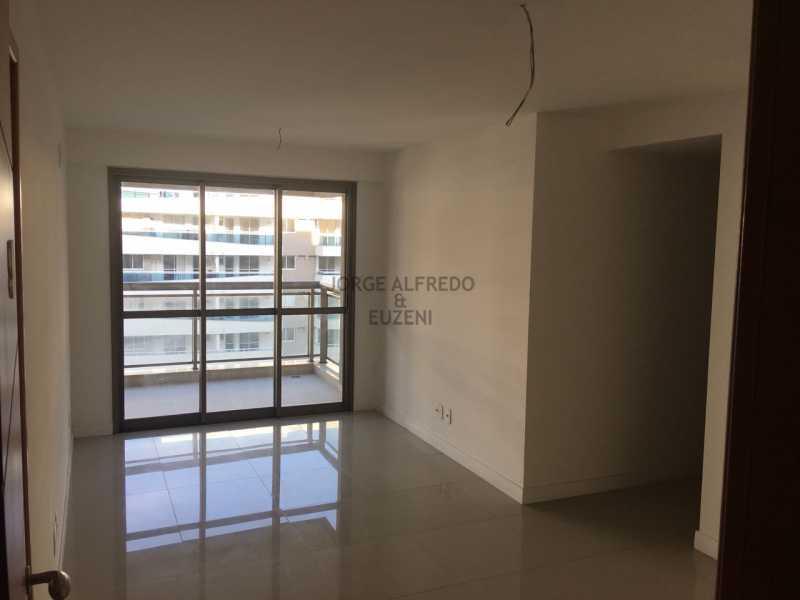 420971c0-9639-4e8a-93f8-8f59cf - Park Premium Recreio Residences - JAAP30051 - 22