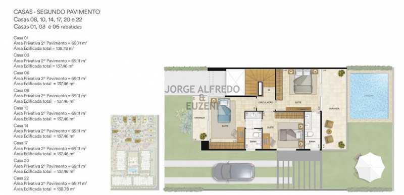 SOFISTICATO-CASAS-01.03.06.08. - Casas Recreio Sofisticato - JACN30012 - 11