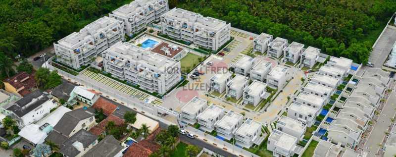 29-01-18-188-1360x540 - Sofisticato Residence - JACN30011 - 7