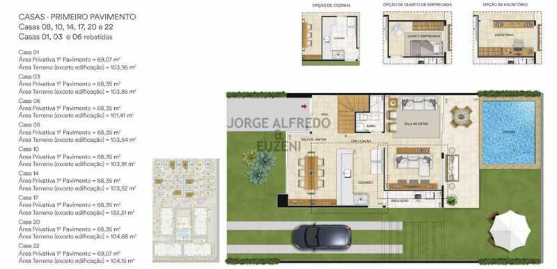 SOFISTICATO-CASAS-01.03.06.08. - Sofisticato Residence - JACN30011 - 13