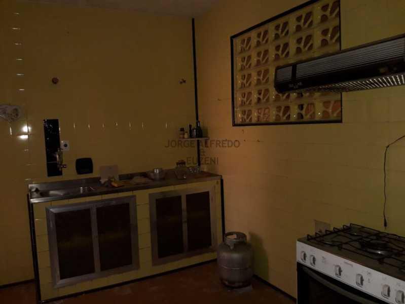 71d4f7bd-96ec-48ac-bc5b-7b73a0 - REALENGO - Rua Tabelião Luiz Guarana Realengo, Rio de Janeiro - RJ - JACA30015 - 10