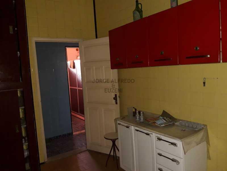 4945e7b7-54de-464f-aae7-fd7aaf - REALENGO - Rua Tabelião Luiz Guarana Realengo, Rio de Janeiro - RJ - JACA30015 - 19