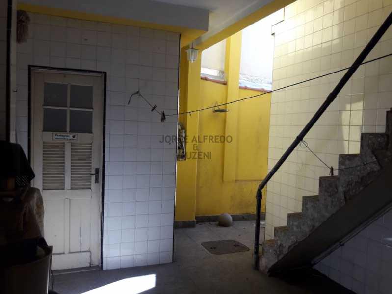 2407108b-cdb6-4b19-b74d-7a36fa - REALENGO - Rua Tabelião Luiz Guarana Realengo, Rio de Janeiro - RJ - JACA30015 - 8