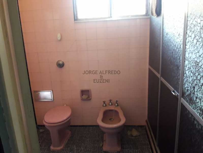 2c6f1f11-6b0f-4e47-9b9d-580258 - REALENGO - Rua Tabelião Luiz Guarana Realengo, Rio de Janeiro - RJ - JACA30015 - 15