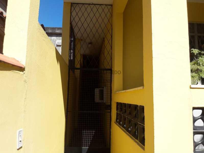2cbcc1da-041b-4cb9-af30-ff74ab - REALENGO - Rua Tabelião Luiz Guarana Realengo, Rio de Janeiro - RJ - JACA30015 - 6