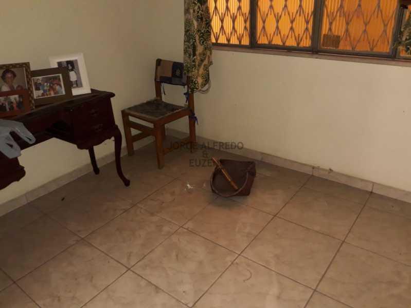 58a8178f-a02c-4098-bd41-ea42d5 - REALENGO - Rua Tabelião Luiz Guarana Realengo, Rio de Janeiro - RJ - JACA30015 - 18