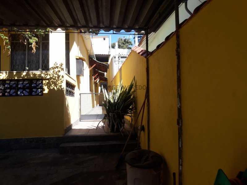 af1003b4-7ad2-4784-ba1a-fe23e7 - REALENGO - Rua Tabelião Luiz Guarana Realengo, Rio de Janeiro - RJ - JACA30015 - 5