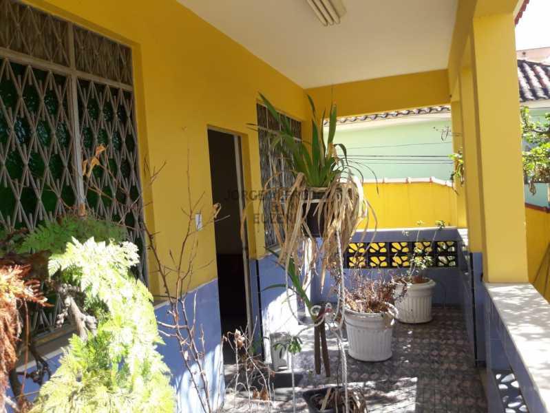 dee3c91a-e790-40b6-8a15-1904ef - REALENGO - Rua Tabelião Luiz Guarana Realengo, Rio de Janeiro - RJ - JACA30015 - 4