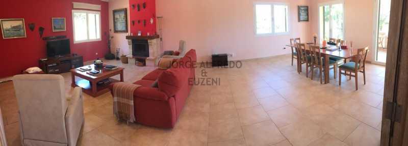 IMG-20180419-WA0037 - Espanha - Palma de Mallorca. - JACA50006 - 18