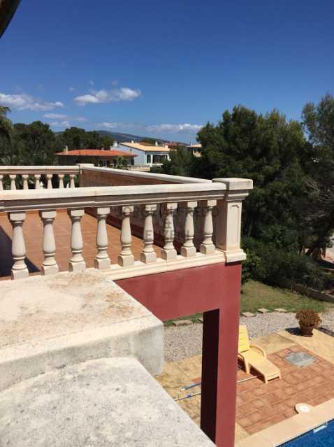 IMG-20180419-WA0039 1 - Espanha - Palma de Mallorca. - JACA50006 - 8