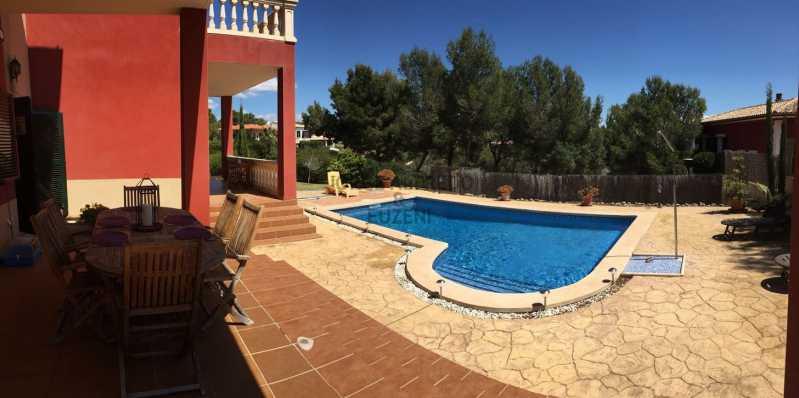 IMG-20180419-WA0044 - Espanha - Palma de Mallorca. - JACA50006 - 11