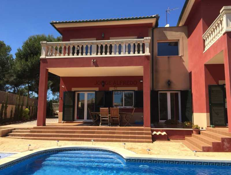 IMG-20180419-WA0047 - Espanha - Palma de Mallorca. - JACA50006 - 4