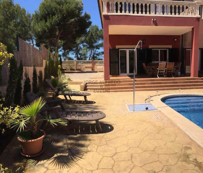 IMG-20180419-WA0049 - Espanha - Palma de Mallorca. - JACA50006 - 12