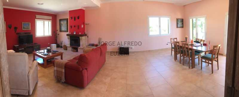 IMG-20180419-WA0050 - Espanha - Palma de Mallorca. - JACA50006 - 19