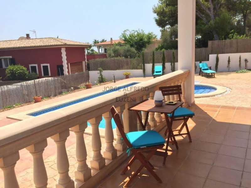 IMG-20180805-WA0012 - Espanha - Palma de Mallorca. - JACA50006 - 15