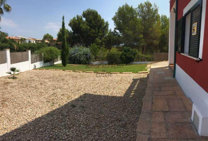 IMG-20180805-WA0014 - Espanha - Palma de Mallorca. - JACA50006 - 30