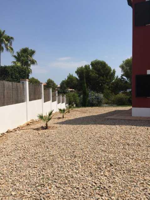 IMG-20180805-WA0015 - Espanha - Palma de Mallorca. - JACA50006 - 31