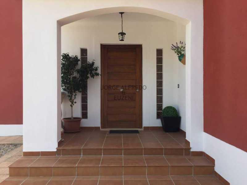 IMG-20180805-WA0016 - Espanha - Palma de Mallorca. - JACA50006 - 7