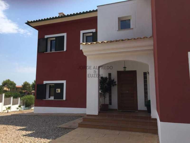 IMG-20180805-WA0025 - Espanha - Palma de Mallorca. - JACA50006 - 6