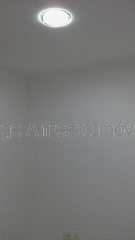image_7 - Barra da Tijuca - Monaco 4 SUITES , MAGNIFICO !! - JAAP40001 - 9