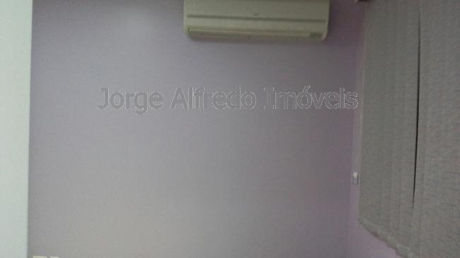 image_10 - Barra da Tijuca - Monaco 4 SUITES , MAGNIFICO !! - JAAP40001 - 12