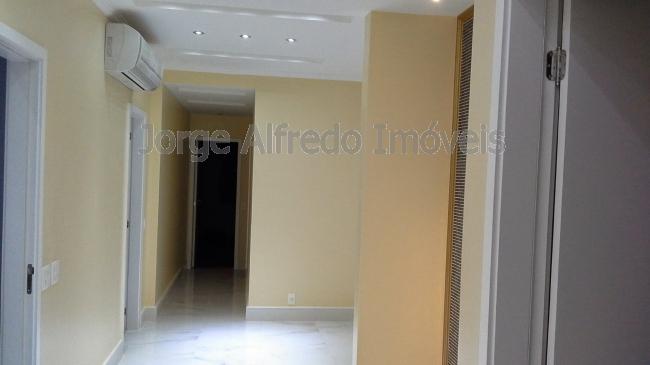 image_25 - Barra da Tijuca - Monaco 4 SUITES , MAGNIFICO !! - JAAP40001 - 27