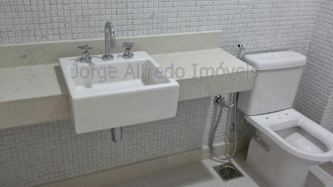 image_27 - Barra da Tijuca - Monaco 4 SUITES , MAGNIFICO !! - JAAP40001 - 29