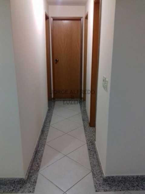 1ce0f817-eed3-4de4-814a-d7c62c - Condominio do Edificio Veneza. - JAAP30057 - 4