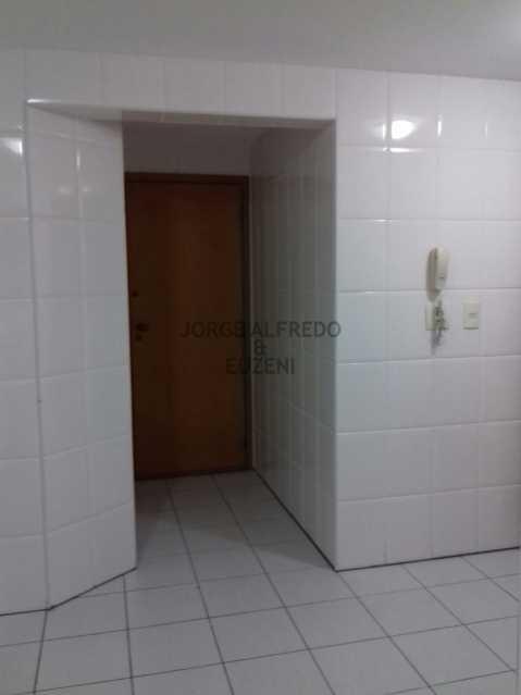 1f3bc042-0ff8-442f-b4ac-7cfd13 - Condominio do Edificio Veneza. - JAAP30057 - 3