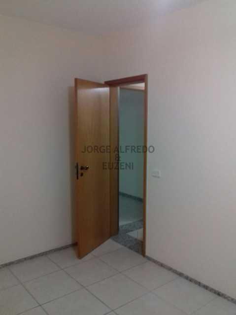 3d72fb18-9e03-4c96-b3b9-7e2107 - Condominio do Edificio Veneza. - JAAP30057 - 1