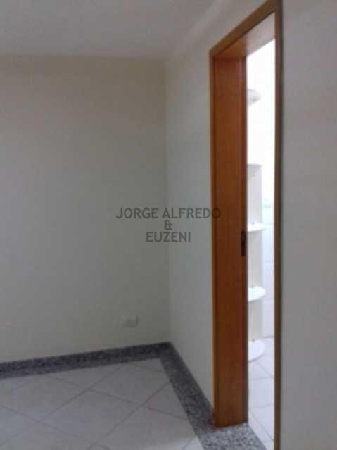 4aa1de23-2f09-4228-a29f-dedef2 - Condominio do Edificio Veneza. - JAAP30057 - 6