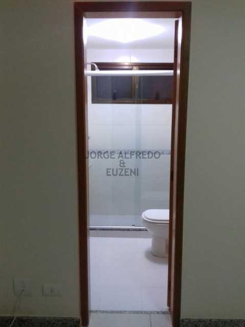 4c74ad4b-61ca-4146-b78a-55279c - Condominio do Edificio Veneza. - JAAP30057 - 7