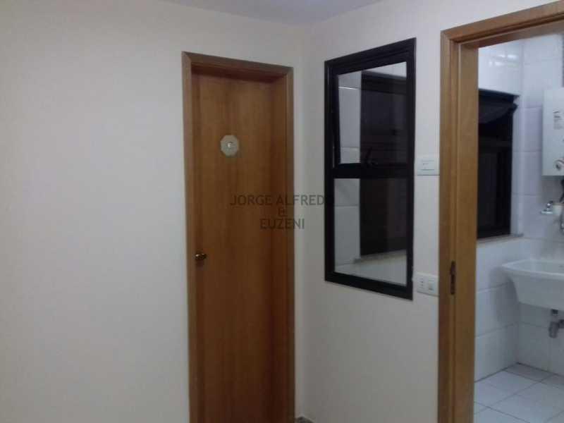 4c5383b4-8a91-4732-b98a-9509e0 - Condominio do Edificio Veneza. - JAAP30057 - 8