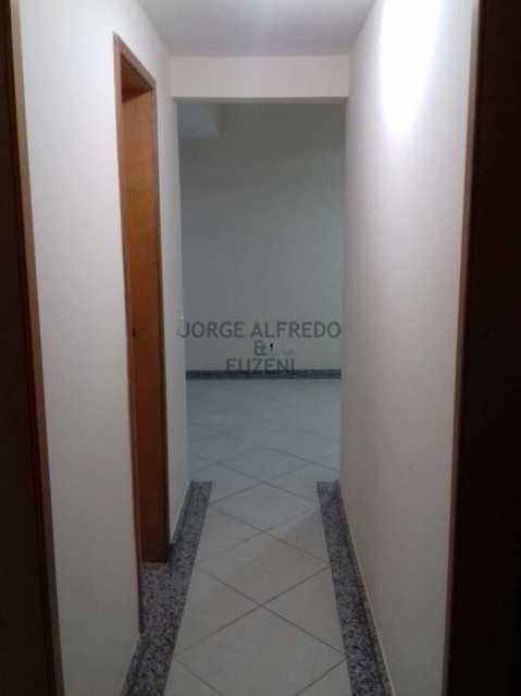 4fa4ec4f-a615-4b22-b5c0-e24409 - Condominio do Edificio Veneza. - JAAP30057 - 9