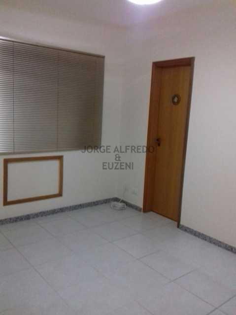 5bf88aaa-10a8-4b4d-a94d-a1a89b - Condominio do Edificio Veneza. - JAAP30057 - 10