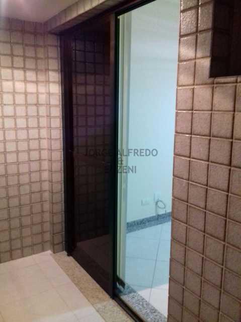 6b6cafd8-4409-4697-9774-2ad2b0 - Condominio do Edificio Veneza. - JAAP30057 - 11