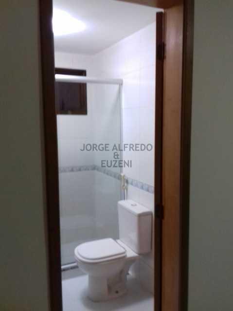 6e4fb5c3-fabc-4767-b14f-61bbc2 - Condominio do Edificio Veneza. - JAAP30057 - 12