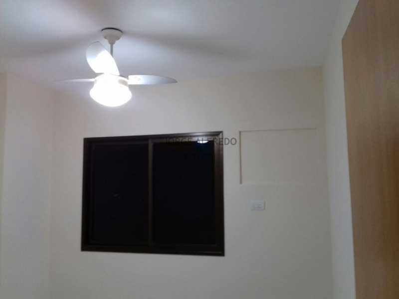 7d78b2f0-55ab-457d-87ce-2a728e - Condominio do Edificio Veneza. - JAAP30057 - 13