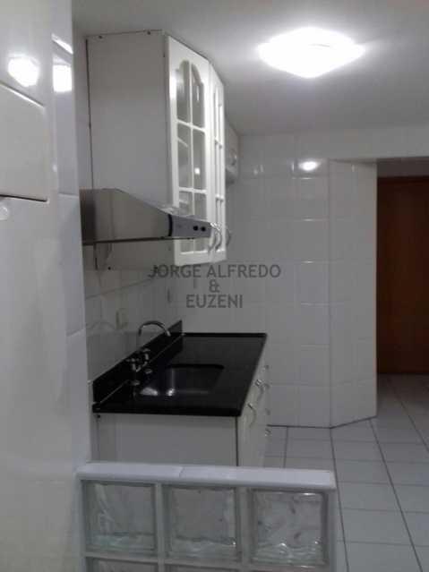 8ed2b689-a163-4a3c-bbd8-570a34 - Condominio do Edificio Veneza. - JAAP30057 - 14