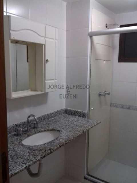9b4f0d9f-7c4b-47a2-8756-8ab29c - Condominio do Edificio Veneza. - JAAP30057 - 15