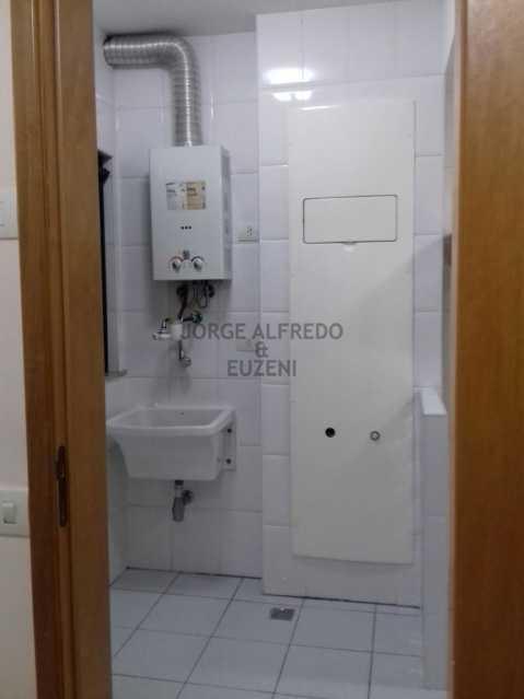 11d58d97-5351-4e29-b9e4-c958e3 - Condominio do Edificio Veneza. - JAAP30057 - 16