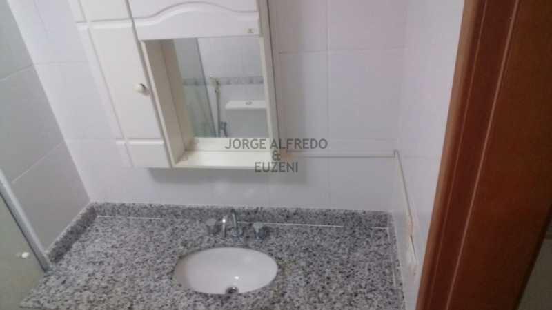75d94010-0888-482a-b643-dbc410 - Condominio do Edificio Veneza. - JAAP30057 - 18